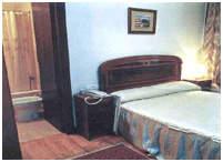 Iru-Bide hotela